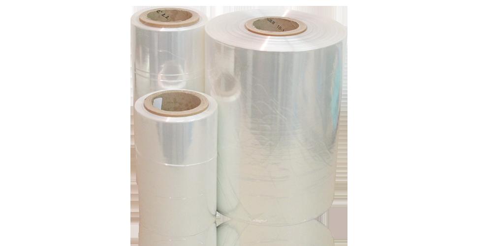 poliolefine-termoretraibile-1024x500