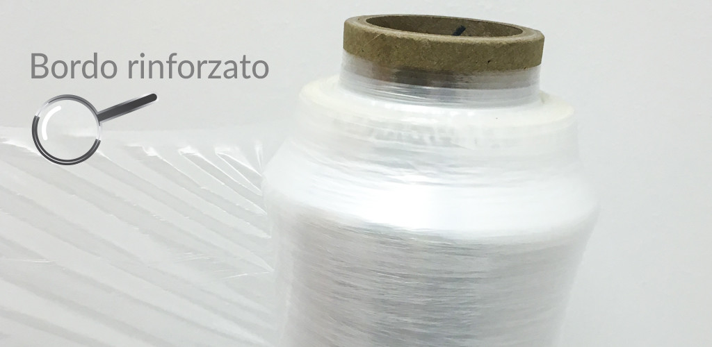 prestirato-rinforzato-it